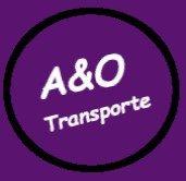 A&O Transporte